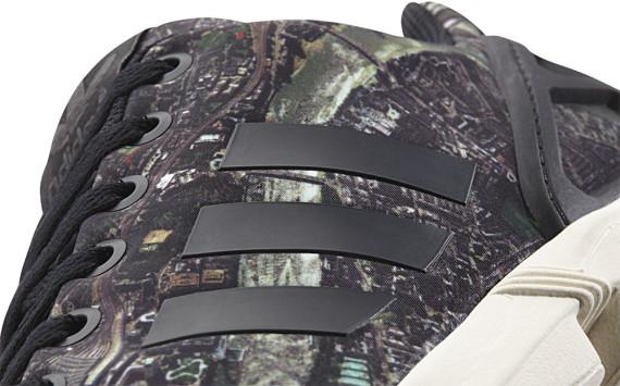 adidas-zx-flux-london-08-570x355