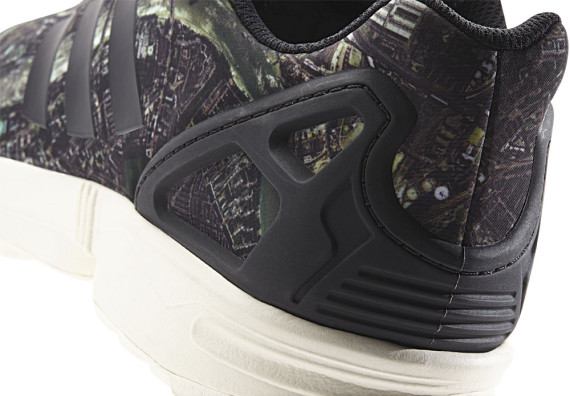 adidas-zx-flux-london-09-570x396