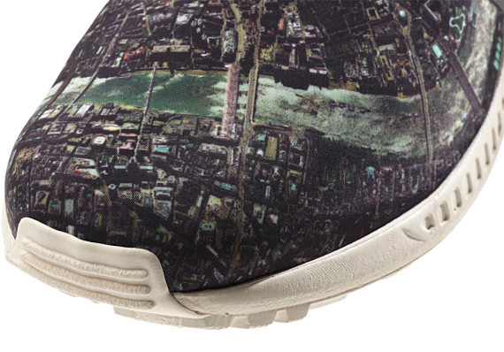 adidas-zx-flux-london-10-570x398