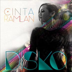 CINTA RAMLAN // ROCKSTAR-SINGLE RELEASE