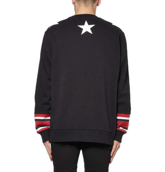 givenchy-star-printed-striped-cotton-sweatshirt-04-570x594