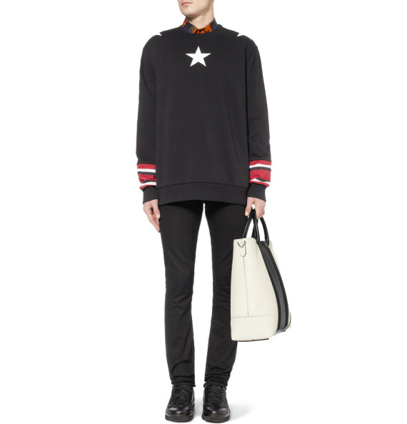 givenchy-star-printed-striped-cotton-sweatshirt-07-570x594