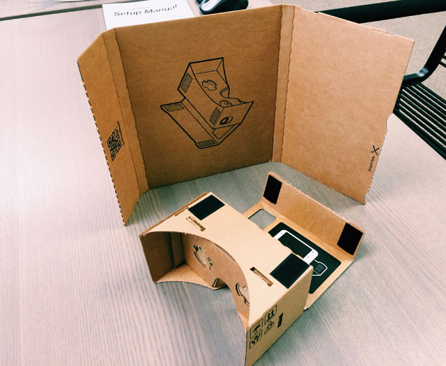 google-cardboard-watermarked-1