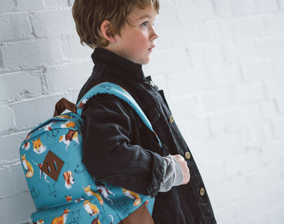 herschel-supply-fall-2014-kids-collection-01