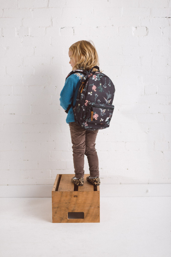 herschel-supply-fall-2014-kids-collection-04-570x854