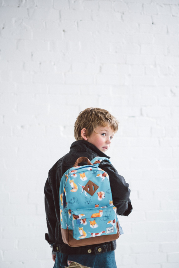 herschel-supply-fall-2014-kids-collection-09-570x854