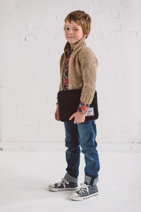herschel-supply-fall-2014-kids-collection-11-570x854