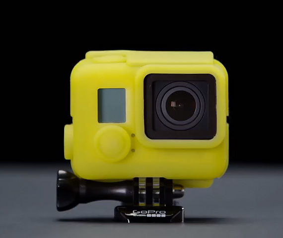 incase-action-camera-collection-preview-02