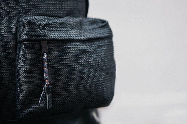 krisvanassche-2014-fall-winter-basket-weave-backpacks-8
