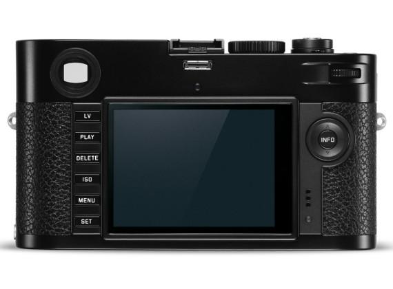leica-m-p-240-camera-04-570x420