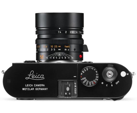 leica-m-p-240-camera-07-570x470