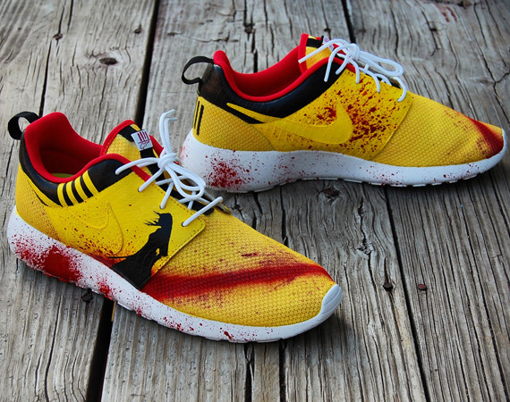 nike-roshe-run-kill-bill-customs-by-gourmetkickz-01