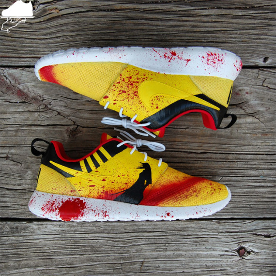 nike-roshe-run-kill-bill-customs-by-gourmetkickz-04-570x570