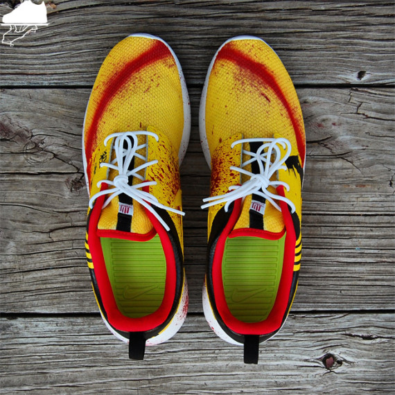 nike-roshe-run-kill-bill-customs-by-gourmetkickz-08-570x570