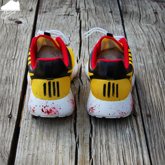 nike-roshe-run-kill-bill-customs-by-gourmetkickz-11-570x570