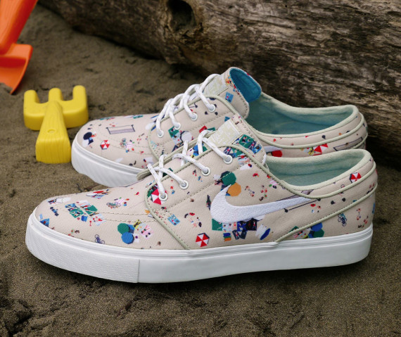 nike-sb-zoom-stefan-janoski-canvas-beach-707683-917-01-570x479