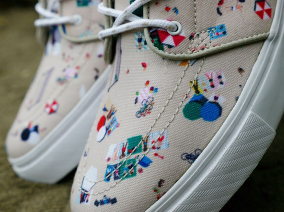 nike-sb-zoom-stefan-janoski-canvas-beach-707683-917-04-570x427