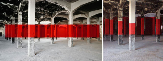 perspective-art-bending-space-georges-rousse-13