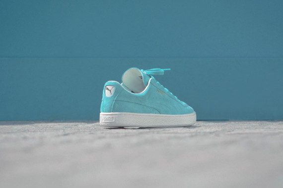 puma-states-summer-cooler-pack-03-570x380