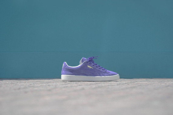puma-states-summer-cooler-pack-05-570x380