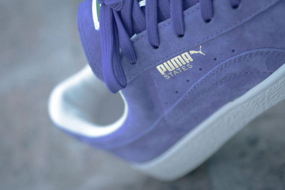 puma-states-summer-cooler-pack-07-570x380