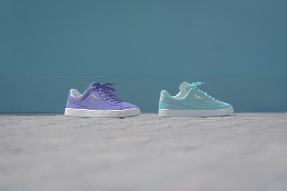 puma-states-summer-cooler-pack-08-570x380