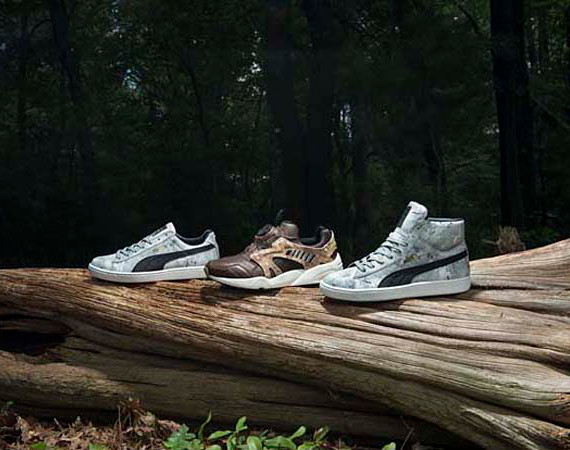 puma-tree-camo-collection-01