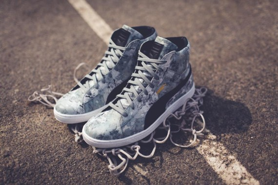 puma-tree-camo-collection-03-570x380