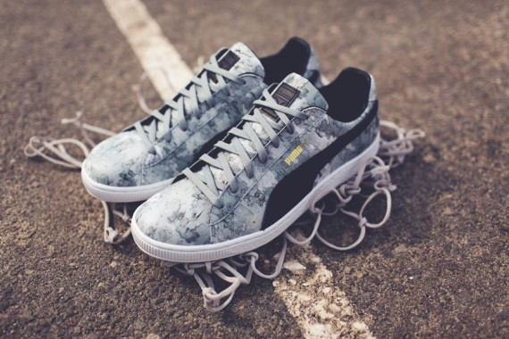 puma-tree-camo-collection-04-570x380