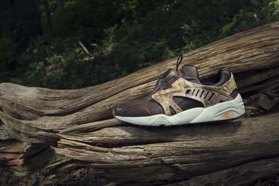 puma-tree-camo-collection-05-570x380