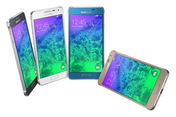 samsung-galaxy-alpha-02-570x380