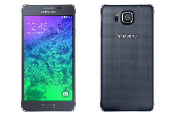 samsung-galaxy-alpha-03-570x380
