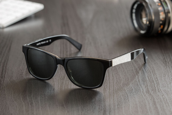 shwood-fifty-fifty-collection-acetate-and-stone-02-570x380