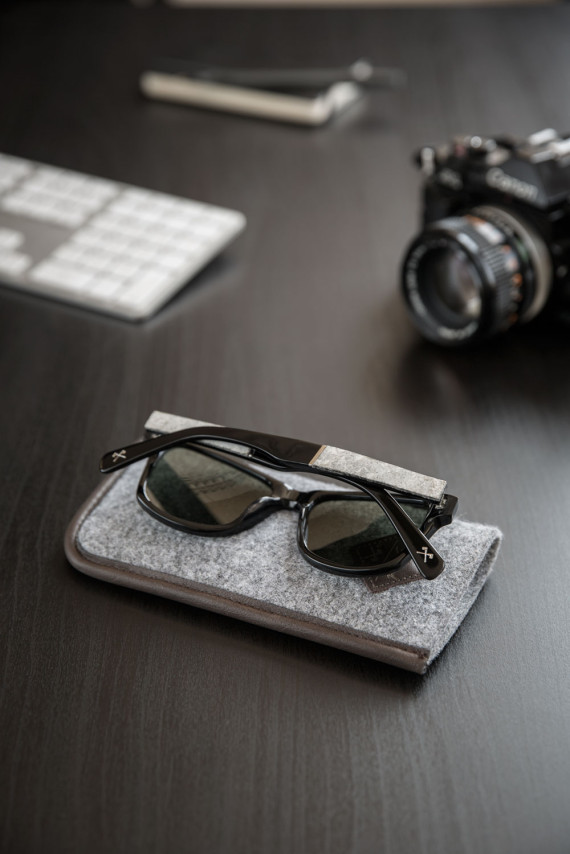 shwood-fifty-fifty-collection-acetate-and-stone-04-570x854