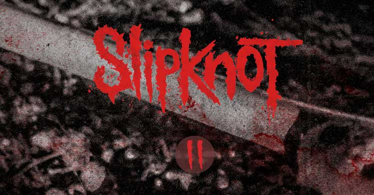 slipknot_the_negative_one