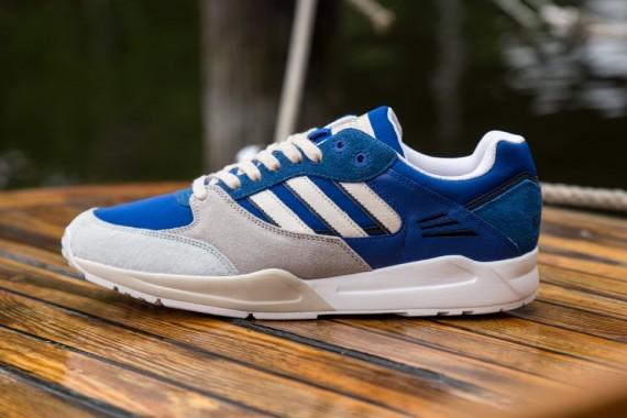 sneakersnstuff-adidas-originals-archipelago-pack-02-570x380
