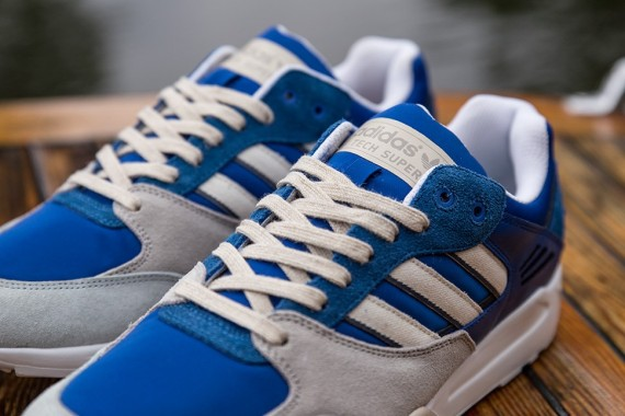 sneakersnstuff-adidas-originals-archipelago-pack-03-570x380