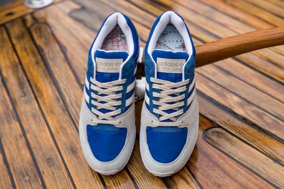 sneakersnstuff-adidas-originals-archipelago-pack-04-570x380