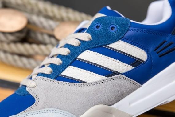 sneakersnstuff-adidas-originals-archipelago-pack-05-570x380