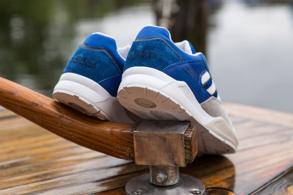 sneakersnstuff-adidas-originals-archipelago-pack-06-570x380