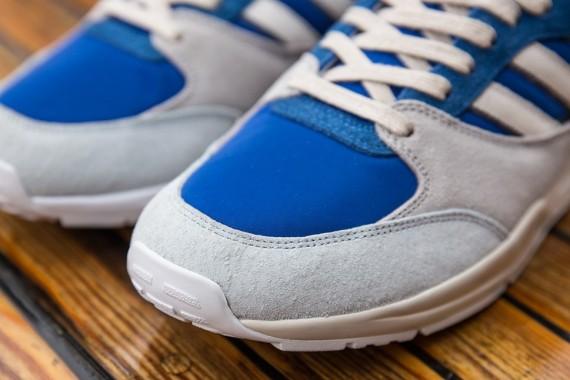 sneakersnstuff-adidas-originals-archipelago-pack-07-570x380