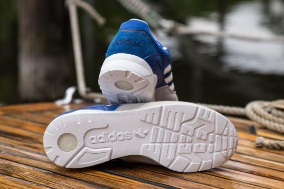 sneakersnstuff-adidas-originals-archipelago-pack-08-570x380