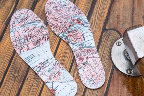 sneakersnstuff-adidas-originals-archipelago-pack-09-570x380