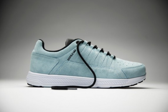 supra-owen-tundra-pack-size-exclusive-02-570x379