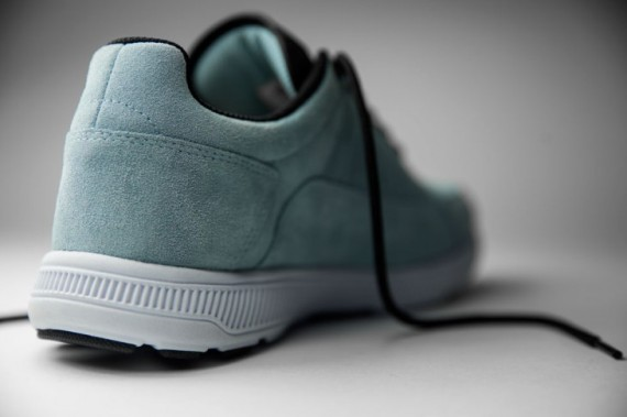 supra-owen-tundra-pack-size-exclusive-03-570x379