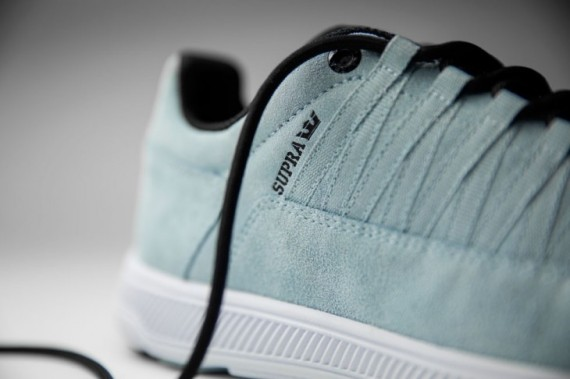 supra-owen-tundra-pack-size-exclusive-04-570x379