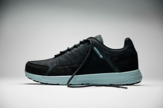 supra-owen-tundra-pack-size-exclusive-05-570x379