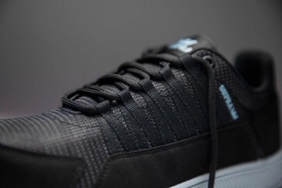 supra-owen-tundra-pack-size-exclusive-06-570x379
