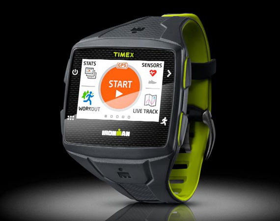 timex-ironman-one-gps-plus (1)