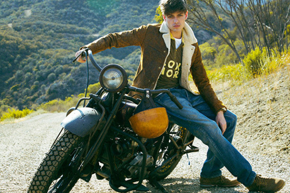 visvim-fall-winter-2014-lookbook-02-570x380
